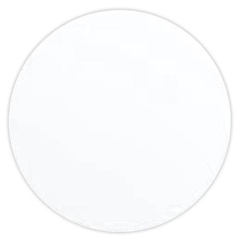 Disctag, 26-40bit Seqmat, White