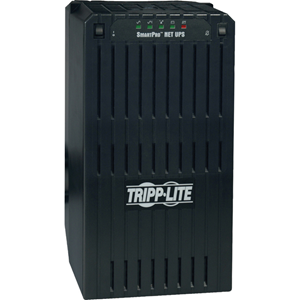 Tripp Lite UPS Smart 3000VA 2400W Tower AVR 120V XL DB9 for Servers