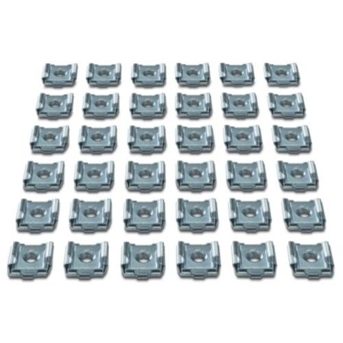 APC 10-32 Hardware Kit