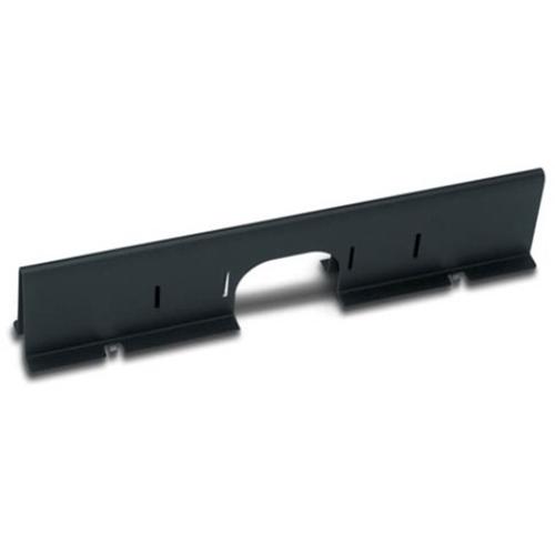 APC Shielding Partition Pass-through 600mm wide