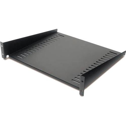 APC Rack Shelf