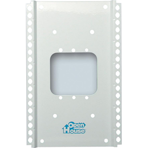 Channel Plus H200 Mounting Bracket