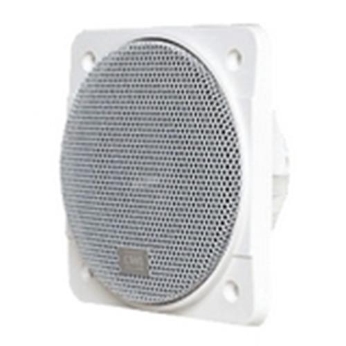 OWI M4F Speaker - 15 W RMS