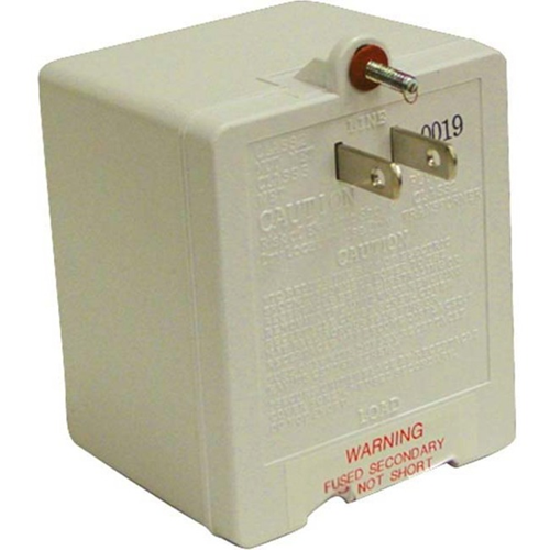 Altronix - 40VA Plug In Step-Down Transformer