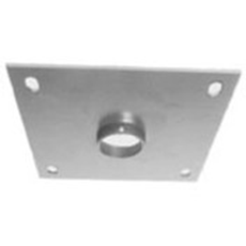 """Chief CMA110S 8"""" Ceiling Plate"""