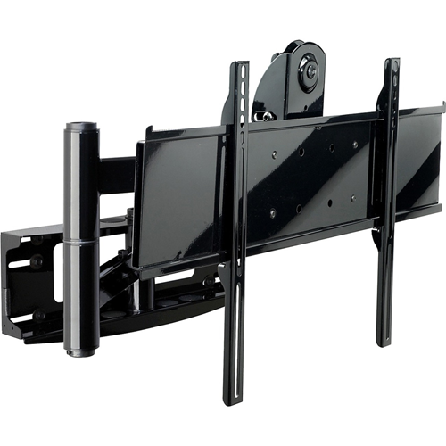 Peerless HG PLA50-UNLP-GB Articulating Wall Arm