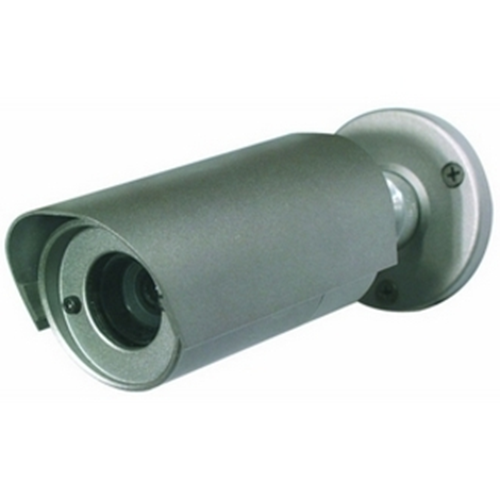 Speco IP-INTB2 Network Camera