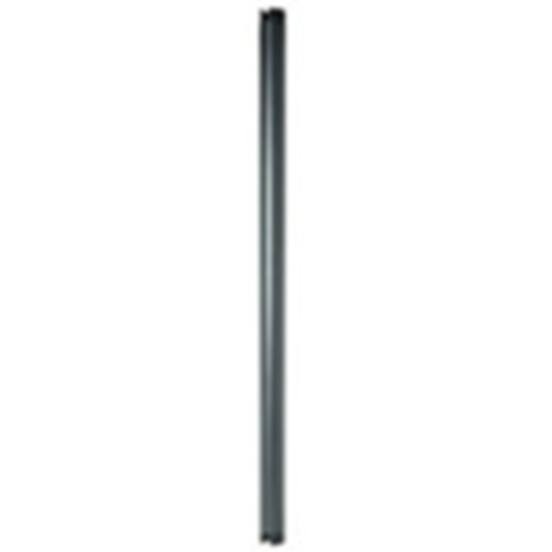 Peerless EXT105S Fixed Length Extension Column