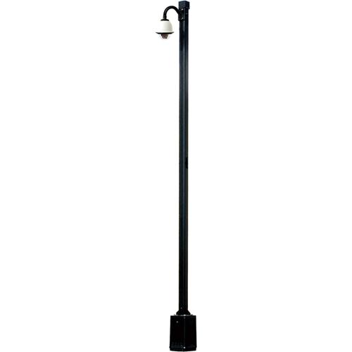 Videolarm Camera Free-Standing Pole
