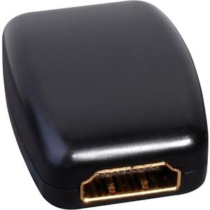 Vanco HDMI In-Line Coupler