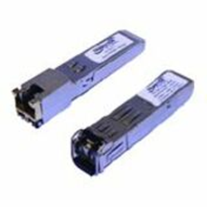 Transition Networks Small Form Factor Pluggable (SFP) Tranceiver Module