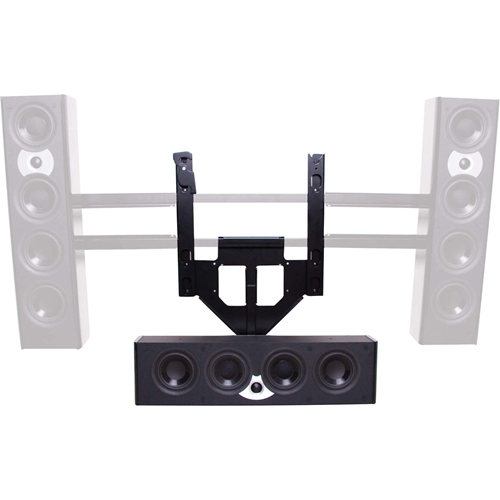 Chief PACCC1 Center Channel Speaker Adapter