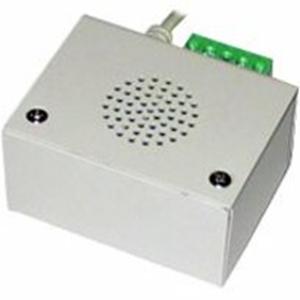 Minuteman Temperature & Humidity Sensor