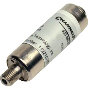 Linear PRO Access NF-471 Notch Filter