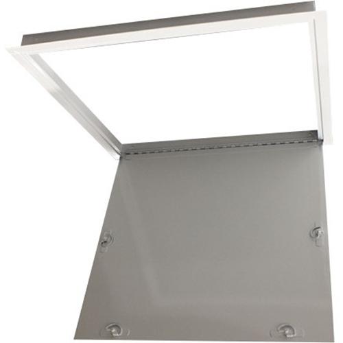 Draper Ceiling Access Door (Metal Finish)