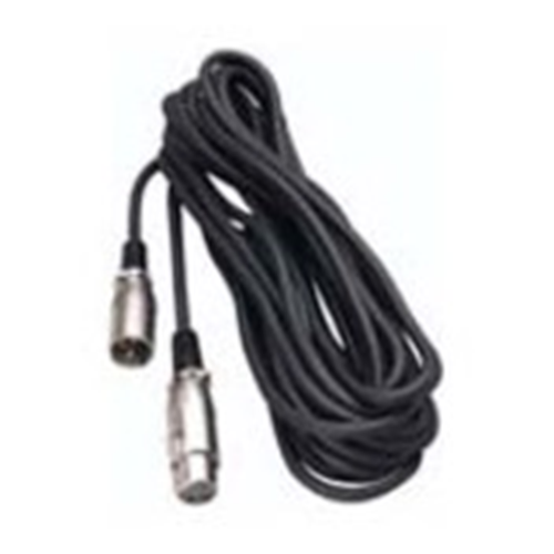Bogen Microphone Cable