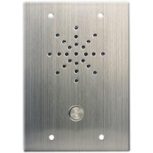 Bogen VRS1 Wall Mountable Speaker - 500 mW RMS