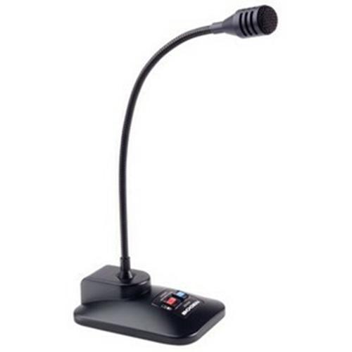 Bogen DDU250 Microphone