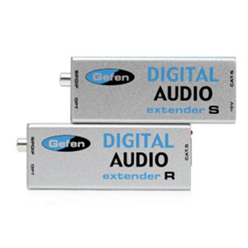 Gefen Digital Audio Extender