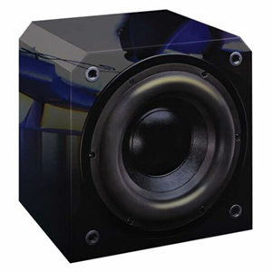 Sunfire HRS-8 Indoor Woofer
