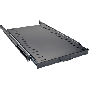 Tripp Lite SmartRack SRSHELF4PSL Rack Shelf