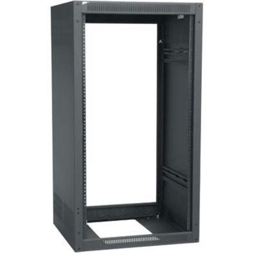 Middle Atlantic ERK-2720LRD Stand-Alone Enclosure Rack Cabinet