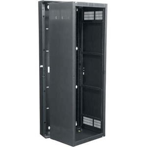 Middle Atlantic DWR-35-26 Rack Cabinet