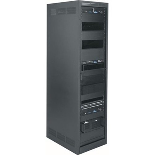 Middle Atlantic WR Series Rack, WR-37-32