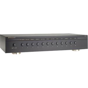 Russound PRO-12 HP Speaker Selector