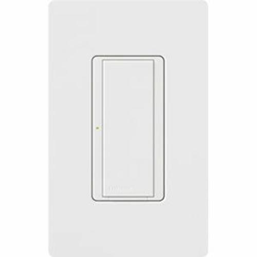 Lutron Maestro MSC-AS Accessory Hard Wire Switch