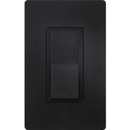 Lutron Claro SC-3PS 3-Way Switch