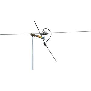 Winegard HD6010 Omnidirectional FM Antenna