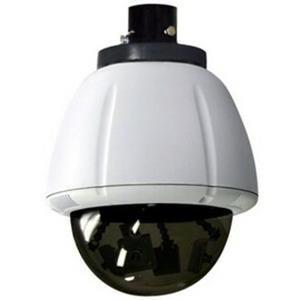 Videolarm QRHPT4-70NA High Resolution Day/Night Camera