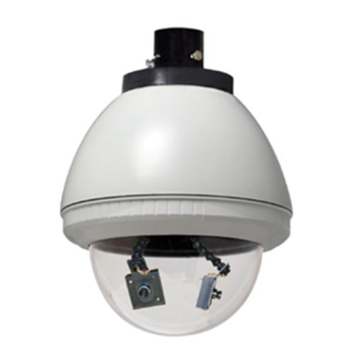 Videolarm QFDWC2-50NA High Resolution Camera