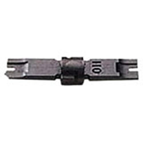 Leviton 110 IDC Blade