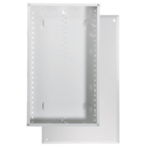 """Legrand-On-Q 28"""" Enclosure with Screw-On Cover"""