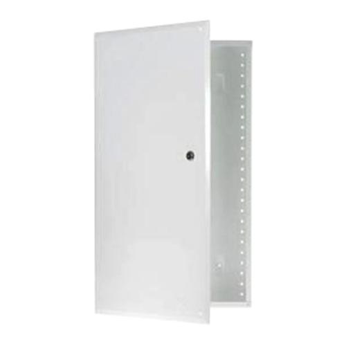 Legrand-On-Q EN4250 Rack Cabinet Enclosure with Hinged Door