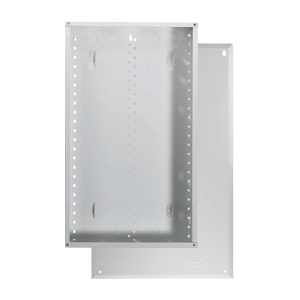 Legrand-On-Q EN4200 Rack Cabinet Enclosure with Screw-On Cover