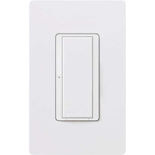 Lutron Switch Replacement Button Kit