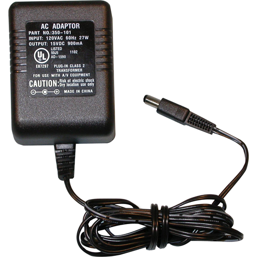 Linear PRO Access 350-101 AC Adapter