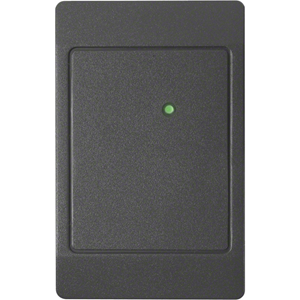HID ThinLine II 5395CK100 Proximity Reader