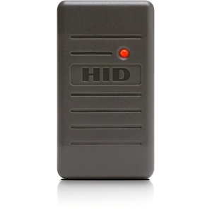 HID ProxPoint Plus 6005 Card Reader Access Device