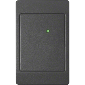 HID ThinLine II 5395C Smart Card Reader