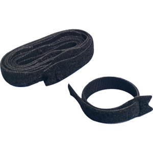 Legrand-On-Q Velcro Tie Straps (50 pc package)