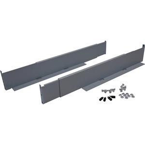 Tripp Lite 4-Post Rackmount Installation Kit for select Rackmount UPS Systems