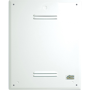 Linear PRO Access HC18A Structured Wiring Enclosure Cover