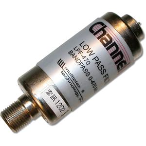 Linear PRO Access LPF-470 Low-pass Filter