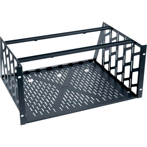 Middle Atlantic CAP5 Rack Shelf