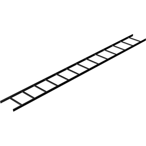 Middle Atlantic CL Series CLB-10 Cable Ladder