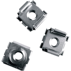 Middle Atlantic CN1032-50 Cage Nut
